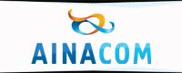 kannatus-AinaCom_logo