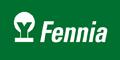 kannatus-fennia_logo