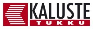 kannatus-kalustetukku_logo