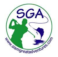 kannatus-logo-sga