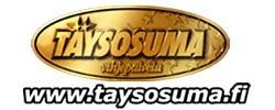 kannatus-taysosuma_logo