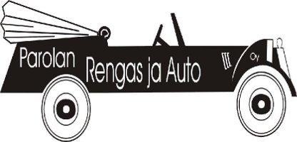 Parolan Rengas ja Auto
